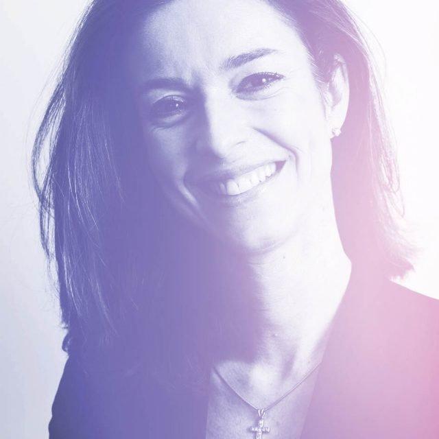 Katie Savage