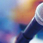 Producing Vibrant Conferences