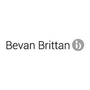 bevan-brittan