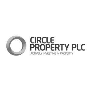 Circle Property PLC