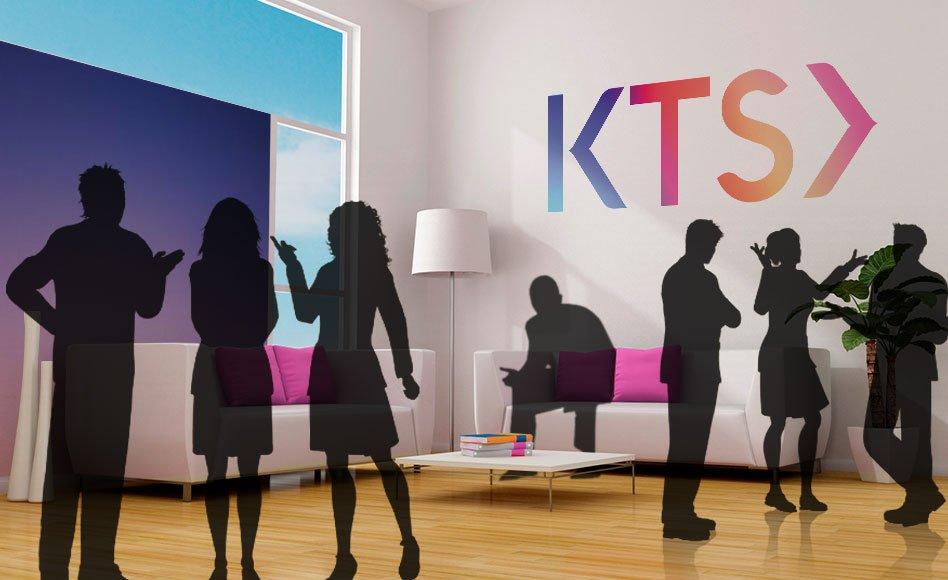 Kts virtual